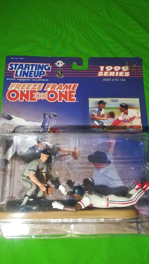 Baseball collectables for Sale in Hemet, CA