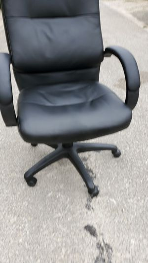 Premium office chair for Sale in Naperville, IL