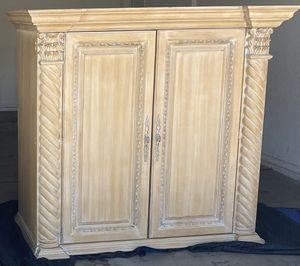 Armoire for Sale in Phoenix, AZ