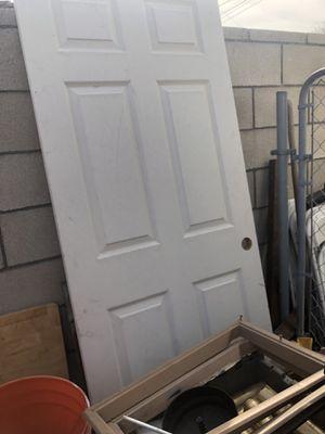 Door for Sale in Westminster, CA