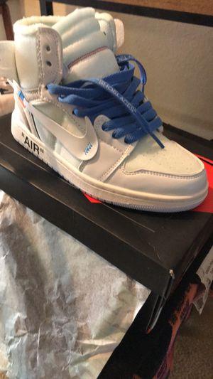 Jordan for Sale in Beverly Hills, FL