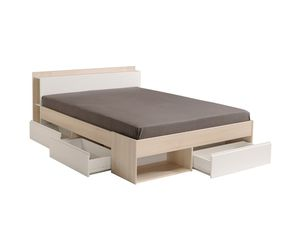Queen bed for Sale in Oakland Park, FL