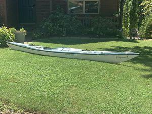 Mayan Seas Performa L kayak for Sale in Bella Vista, AR