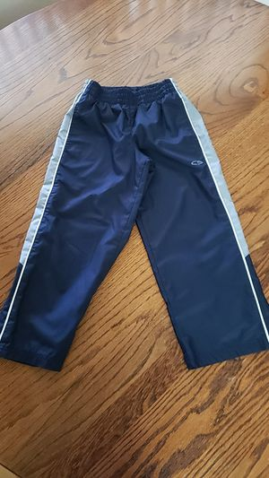 Boys Champion Athletic Pants for Sale in Spring Hill, FL