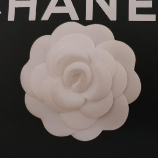 Chanel,gucci,louis Vuition