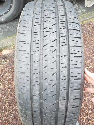 Tires for Sale in Kent, WA