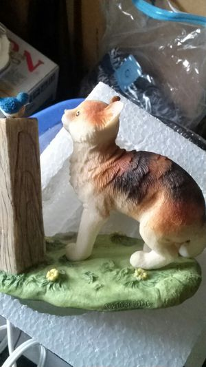 Kitty stone critters for Sale in West Palm Beach, FL