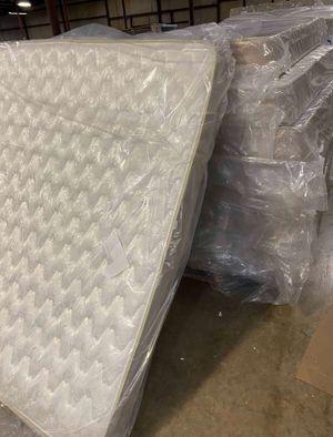Liquidación de Colchones Nuevos 31TU for Sale in Rosemead, CA