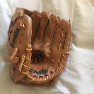 Baseball Glove for Sale in Orange, CA