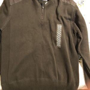 New Oscar De La Renta Sweater for Sale in Sacramento, CA