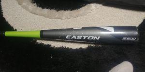 New EASTON S500 BASEBALL BAT for Sale in Newark, NJ