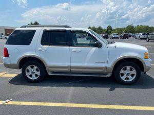 2005 Ford Explorer for Sale in Woodbridge, VA