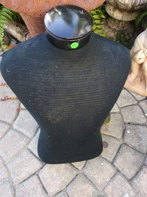 Used Monique Man for Sale in Miami, FL