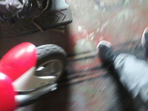 Electric bicycle, Baja for Sale in Tacoma, WA