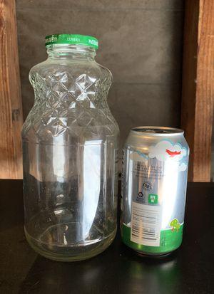 Juice jars for Sale in Santee, CA