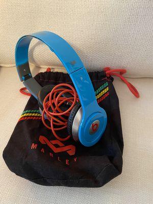 Beats headphones brand new for Sale in St. Petersburg, FL