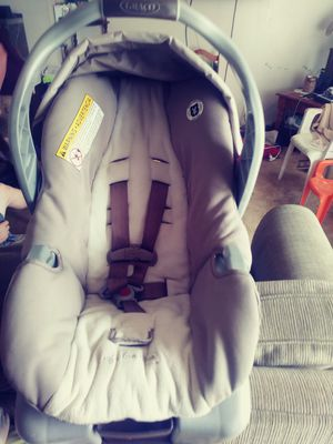 Car Seat Graco for Sale in Catonsville, MD