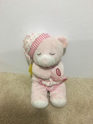 Baby kids toy for Sale in Nashville, TN