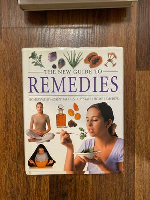 Natural Remedies for Sale in Los Angeles, CA
