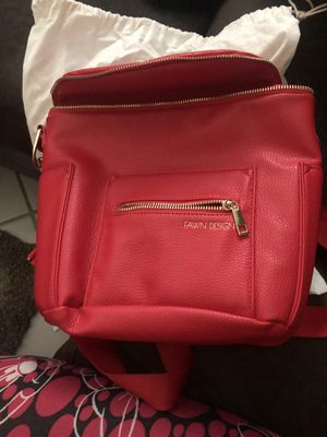 Fawn diaper bag for Sale in Mesquite, TX