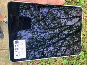 iPad Pro 10.5in 64gb 3rd gen for Sale in Arlington, VA