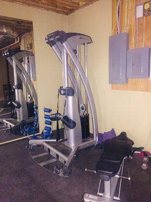 Workout tool for Sale in Nashville, TN