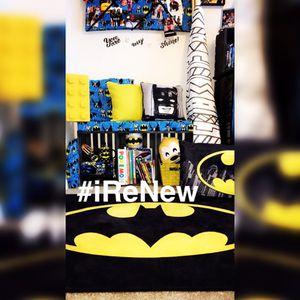 Custom bench & picture board for Sale in Hampton, GA