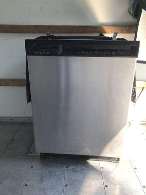 Dishwasher for Sale in New Port Richey, FL