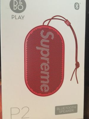 Supreme Bluetooth Speaker for Sale in Clifton, VA