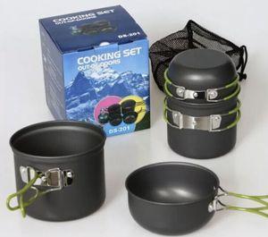 Camper's cooking set for Sale in Melbourne, FL