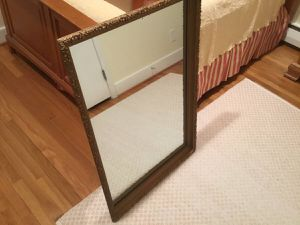 Mirror (Wall hung) for Sale in Richmond, VA