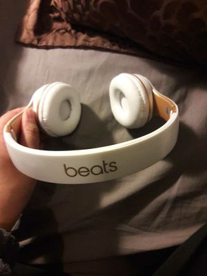 Beats solo3 wireless headphones for Sale in Columbus, OH