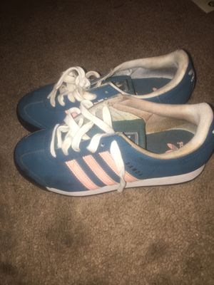 Adidas for Sale in Riverdale, GA