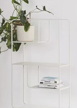 Alana bookshelf From UrbanOutfitters for Sale in Los Angeles,  CA