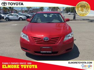 2009 Toyota Camry for Sale in Westminster, CA