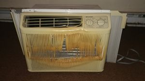 Sharp window air conditioner for Sale in Chester, PA