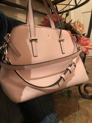 Kate Spade Purse for Sale in Millbrae, CA