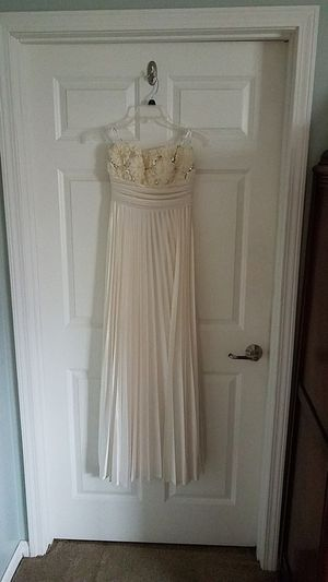 NEW Wedding Dress or special occasion for Sale in Greene, NY