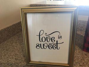 Wedding Decor for Sale in West Palm Beach, FL