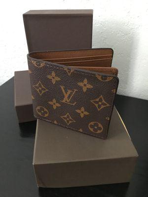 Wallet for Sale in Miami, FL