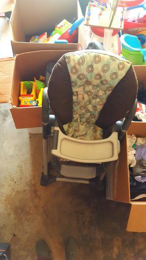 Pallet cosas De bebe for Sale in San Diego, CA