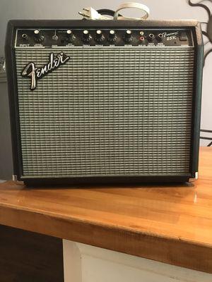 Guitar Amp for Sale in Walpole, MA