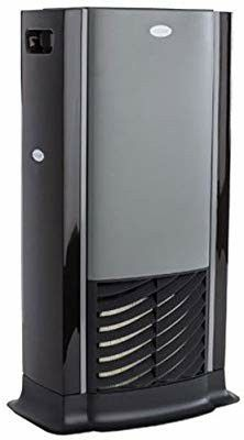 New AIRCARE D46720 Tower Evaporative Humidifier for 1200 sq. ft, for Sale in Houston, TX