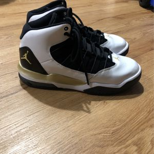 Jordan's for Sale in Vancouver, WA