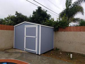 8x10 for Sale in Corona, CA