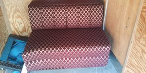 Frayre upholstery {contact info removed} for Sale in Houston, TX