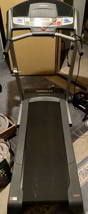 Home Gym Starter-Kit for Sale!! for Sale in Wolcott, CT