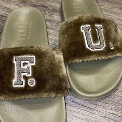 Fenty Puma Slides for Sale in Las Vegas,  NV