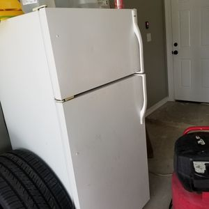 Refrigerator for Sale in Beaumont, TX