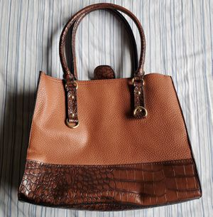 New bag for sell for Sale in Alhambra, CA